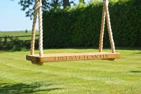 Tree Swings Tree Swings Makemesomethingspecialcom