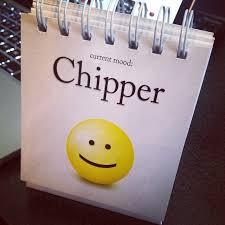 Emoji A Day A Daily Mood Flip Chart The Daily Mood Desk Flipchart Petagadget