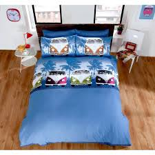 outstanding teenage duvet sets uk 38 about remodel black and white duvet covers with teenage duvet