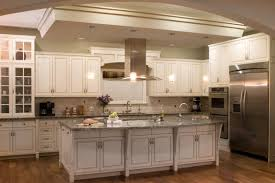 traditional kitchen lighting ideas. 17 attractive traditional kitchen lighting ideas to beautify your space i