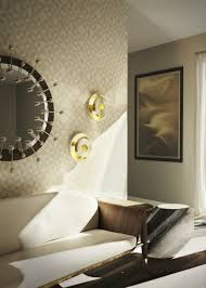 types of home lighting. Amazing-types-of-lighting-fixtures-for-a-vibrant- Types Of Home Lighting O