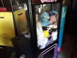 Dvd Vending Machines For Sale Adorable DVD VENDING MACHINES 484848 PicClick