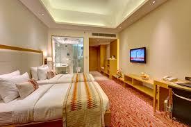 Hotel Hindustan International Hotel Hindustan International Kolkata Luxury And Variety