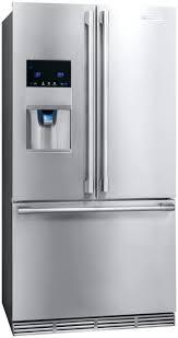 French Door kenmore elite french door refrigerator reviews photos : bobmcmullen.info Page 54: electrolux french door refrigerator ...
