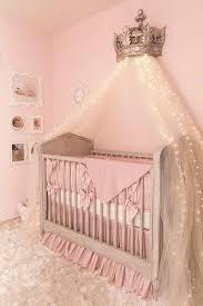 Diy Princess Bedroom Ideas 2