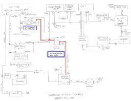 roketa scooter wiring diagram data wiring diagram blog roketa scooter wiring diagram