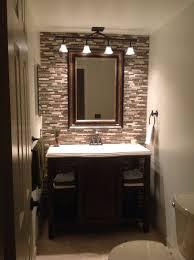 half bathrooms designs. Home And Garden Bathroom Designs 26 Half Ideas Design For Upgrade Your House Bathrooms A