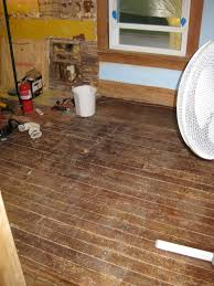 wood floor stripper. And If That Weren\u0027t Enough, During The Process Of Stripping Paint Off Trim, Stripper Managed To Loosen Layers Wallpaper Around Frame Wood Floor N