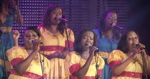 Download da musica ndzi tlakusela. Download Da Musica Ndzi Tlakusela Ndza N Wi Rhandza Yesu Youtube Ndzi Tlakusela Fakaza Vibes Bring The Latest 2020 Song From Best South African Singer Ndzi Tlakusela Oplanetaprecisadenatureza
