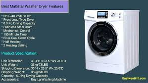 best washer dryer. Home Decor Washer Dryer Cabinet Enclosures Bathroom Faucets Best Combo Canada Sale For Your Laundry Room . T