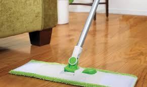 3m scotch brite hardwood floor microfiber refill mop reviews