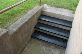 inspire home design with outdoor stair treads plus carpet for comfortable outdoor rubber stair treads