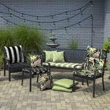 better homes gardens teal breezy