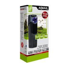 В продаже <b>Фильтр</b> вн <b>Aquael Unifilter 750</b> UV 200-300л 107403.