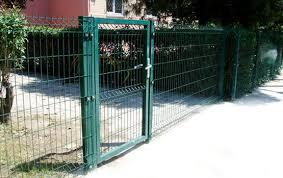 welded wire fence gate.  Wire Wire Mesh Garden Gate Welded Gate On Welded Wire Fence