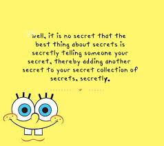 Spongebob Quotes Enchanting ANNISA'S SPONGEBOB SQUAREPANTS QUOTES