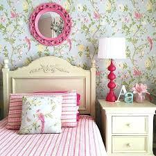 Wallpaper For Little Girl Room Best Girls Bedroom Wallpaper Ideas On Little  Girl Little Girls Room .