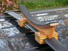 size 1024x768 homemade kayak roof rack