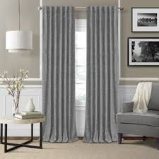 linen curtain panels. Save Linen Curtain Panels L