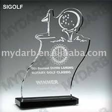 Award Display Stands Gorgeous Mydarb Acrylic Trophy Stand Buy Acrylic Trophy StandAcrylic