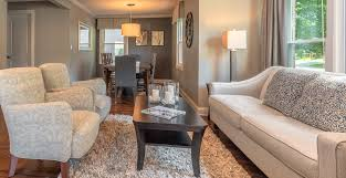 Pictures Of Designer Family Rooms Expert Living Room Designer Family Room Home Remodeling