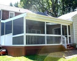Enclosed deck ideas Patio Deck Amazing Home Picturesque Enclosed Deck Ideas On How To Enclose Patio Porch Or Enclosed Jgzymbalistcom Luxurious Enclosed Deck Ideas At Decorating Challengesofaging