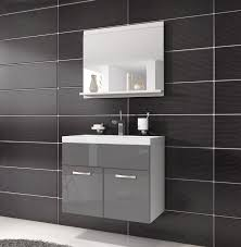vanity table for small space. full size of bathroom:contemporary bathroom vanities for small spaces sinks bathrooms vanity table space r