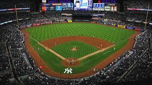 Keenan Stadium Seating Chart Pinstripe Bowl Seating Chart Stubhub Yankee Stadium Seating