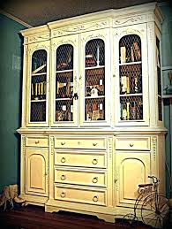 renovate furniture. Renovate Old Furniture Restoration Restoring Business . I