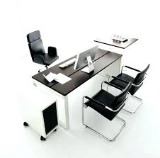 modern home office desk. Modern Office Tables Pictures Exciting Furniture Desk Design Homes Room Home .