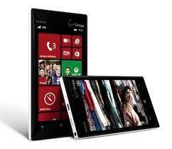 Nokia Lumia 928 and 925 make it clear ...