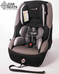 safety 1st alpha elite 65 convertible car seat manual new safety 1st guide 65 review car seats for the littles