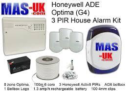 honeywell ade mas electrical supplier, uk electrical and Honeywell Ag6 Bell Box Wiring Diagram burglar alarm house kit ade honeywell optima compact g4 Honeywell Actuator Wiring Diagrams