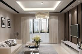 contemporary chandeliers for living room. Image Of: Buy Contemporary Chandeliers For Living Room O