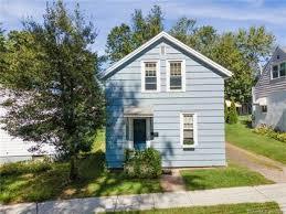 spring glen ct real estate homes for