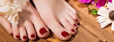 big red nails spa nail salon 68516