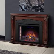 surround mantel electric fireplace mantels surrounds plans with storage