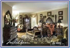 New Michael Amini Bedroom Bedroom Furniture Michael Amini Bedroom ...