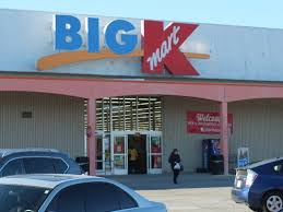 Kmart Jeans Size Chart People Are Stealing Cartloads Of Merchandise From Cudahy