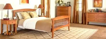 Great Bedroom Furniture Made Usa Bedroom Furniture Craftsman And Shaker Style Made  In Bedroom Furniture Manufacturers Usa