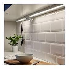 ikea under counter lighting. GODMORGON Serie - Combinazioni Di Mobili Per Lavabo IKEA   Arredamento Interni Pinterest Ikea Under Counter Lighting