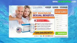 priamax male enhancement. Plain Priamax Priamax Male Enhancement Review  Fight Low Stamina With  On E