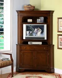 Brilliant Preferred Yellow TV Stands IKEA With Regard To Tv Stands Best  Vintage Wooden Corner Tv