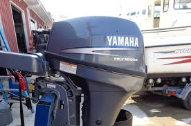 yamaha 9 9 4 stroke. 6m5793 used 2010 yamaha t9.9gexh 9.9hp 4-stroke high thrust tiller outboard motor 20\ 9 4 stroke a
