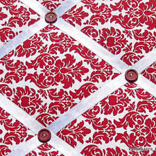 Damask Memo Board Best French Memo Board Products on Wanelo 84