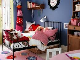 normal kids bedroom. Kinderzimmer Comfortable Cool Kids Beds For Bedroom Normal F