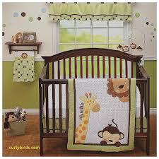 baby looney tunes nursery decor decorating ideas