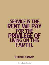Rent Quotes Extraordinary Quotes About Life For Rent 48 Quotes