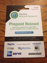 Netspend prepaid visa card vs. Breaking Does The Latest Vr Redesign Change Everything The Free Quent Flyer