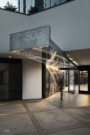 office lobby design. Stupendous Office Lobby Design For Both Lobbies At Traditional Design: Full Size